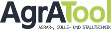 Agratool Logo