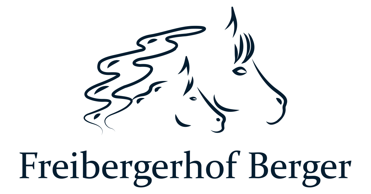 Freibergerhof Berger Fam. Rockenschaub